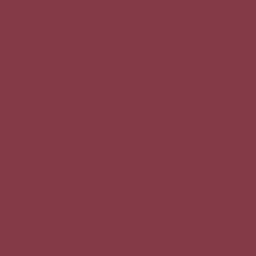 Consulenze mutui