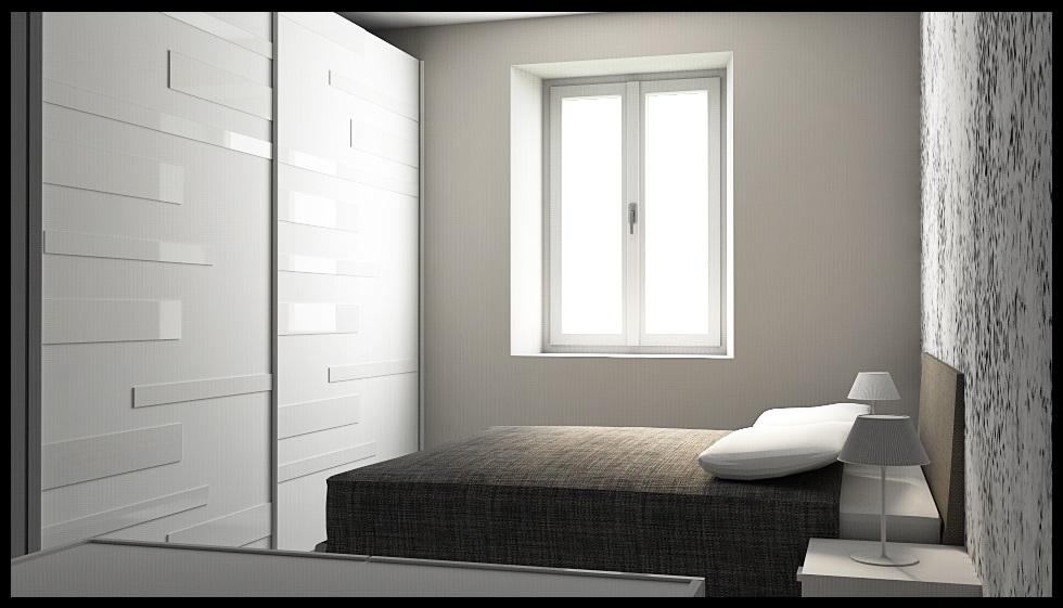 fabbriche camera letto